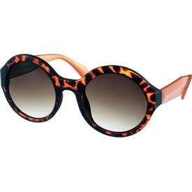 Paco Loren Pl1048col02 Güneş Gözlüğü Kadın Güneş Gözlüğü