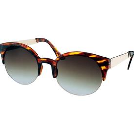 Paco Loren Pl1056col04 Güneş Gözlüğü Kadın Güneş Gözlüğü