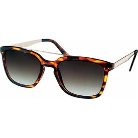 Paco Loren Pl1071col02 Güneş Gözlüğü Kadın Güneş Gözlüğü