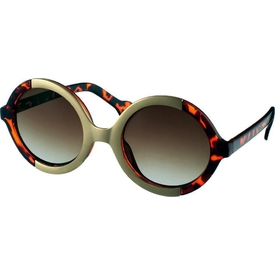 Paco Loren Pl1072col02 Güneş Gözlüğü Kadın Güneş Gözlüğü
