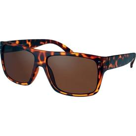 Paco Loren Pl1080col02 Güneş Gözlüğü Kadın Güneş Gözlüğü