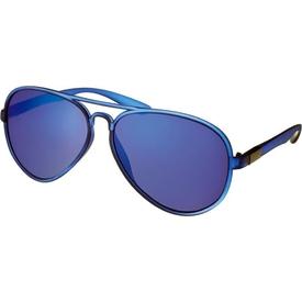 Paco Loren Pl1081col01 Güneş Gözlüğü Unisex Güneş Gözlüğü