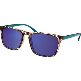 Paco Loren Pl1075col02 Güneş Gözlüğü Kadın Güneş Gözlüğü