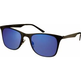 Paco Loren Pl1076col01 Güneş Gözlüğü Kadın Güneş Gözlüğü