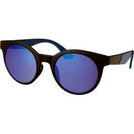 Paco Loren Pl1074col01 Güneş Gözlüğü Kadın Güneş Gözlüğü