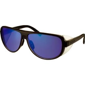 Paco Loren Pl1077col01 Güneş Gözlüğü Kadın Güneş Gözlüğü