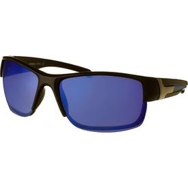 Paco Loren Pl1082col02 Güneş Gözlüğü Erkek Güneş Gözlüğü