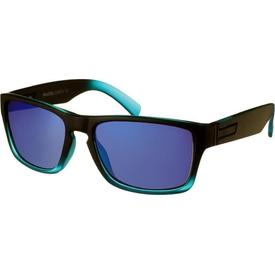 Paco Loren Pl1078col01 Güneş Gözlüğü Unisex Güneş Gözlüğü