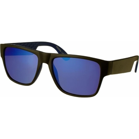 Paco Loren Pl1079col01 Güneş Gözlüğü Unisex Güneş Gözlüğü