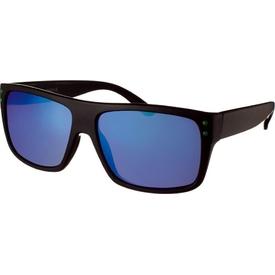 Paco Loren Pl1080col04 Güneş Gözlüğü Unisex Güneş Gözlüğü