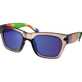 Paco Loren Pl1050col02 Güneş Gözlüğü Kadın Güneş Gözlüğü
