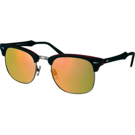 Paco Loren Pl1067col02 Güneş Gözlüğü Kadın Güneş Gözlüğü