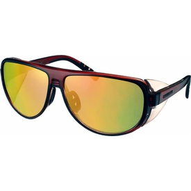 Paco Loren Pl1077col02 Güneş Gözlüğü Kadın Güneş Gözlüğü