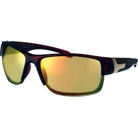 Paco Loren Pl1082col03 Güneş Gözlüğü Erkek Güneş Gözlüğü