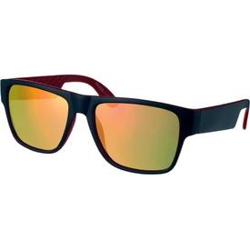 Paco Loren Pl1079col02 Güneş Gözlüğü Unisex Güneş Gözlüğü