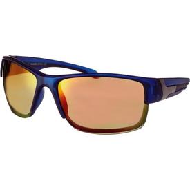Paco Loren Pl1082col04 Güneş Gözlüğü Erkek Güneş Gözlüğü