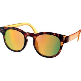 Paco Loren Pl1049col02 Güneş Gözlüğü Kadın Güneş Gözlüğü