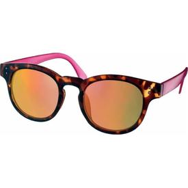 Paco Loren Pl1049col03 Güneş Gözlüğü Kadın Güneş Gözlüğü