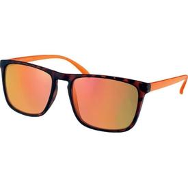 Paco Loren Pl1075col01 Güneş Gözlüğü Kadın Güneş Gözlüğü