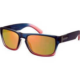Paco Loren Pl1078col02 Güneş Gözlüğü Unisex Güneş Gözlüğü