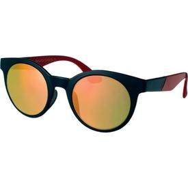 Paco Loren Pl1074col03 Güneş Gözlüğü Kadın Güneş Gözlüğü