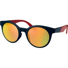 Paco Loren Pl1074col04 Güneş Gözlüğü Kadın Güneş Gözlüğü