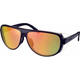 Paco Loren Pl1077col04 Güneş Gözlüğü Kadın Güneş Gözlüğü
