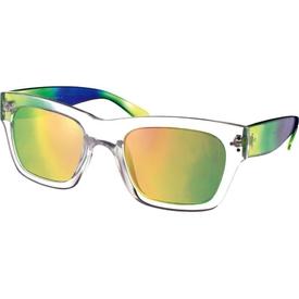 Paco Loren Pl1050col01 Güneş Gözlüğü Kadın Güneş Gözlüğü