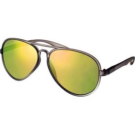 Paco Loren Pl1081col04 Güneş Gözlüğü Unisex Güneş Gözlüğü