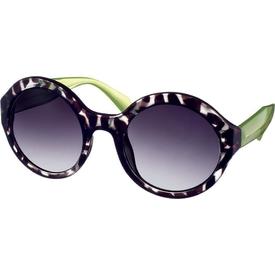 Paco Loren Pl1048col01 Güneş Gözlüğü Kadın Güneş Gözlüğü