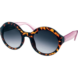 Paco Loren Pl1048col03 Güneş Gözlüğü Kadın Güneş Gözlüğü
