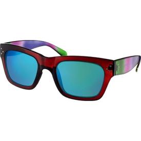 Paco Loren Pl1050col03 Güneş Gözlüğü Kadın Güneş Gözlüğü
