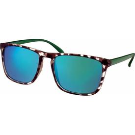 Paco Loren Pl1075col03 Güneş Gözlüğü Kadın Güneş Gözlüğü