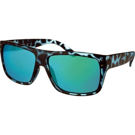 Paco Loren Pl1080col03 Güneş Gözlüğü Kadın Güneş Gözlüğü