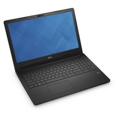 Dell Latitude 15 3570 Laptop - N002L357015EMEA_W