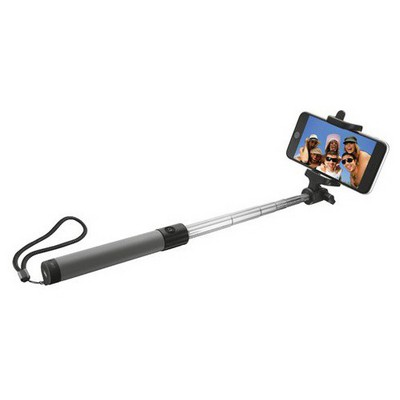 trust-urban-21035-katlanilabilir-kablosuz-bluetooth-selfie-cubugu