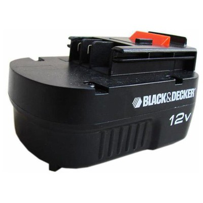 black-decker-a12e