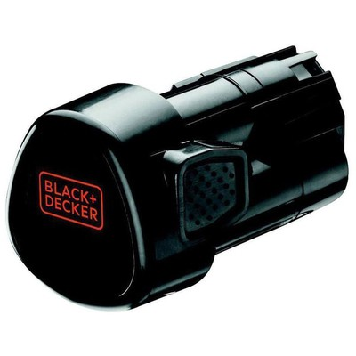 black-decker-bl1510