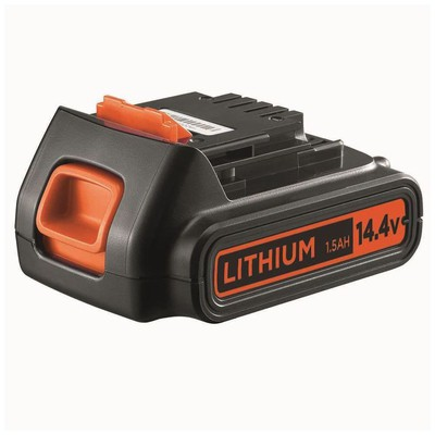 black-decker-bl1514