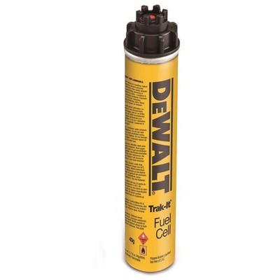 Dewalt Ddf5140500 Gazlı Çivi Çakma Makinası Gaz Tüpü Makine Aksesuarı