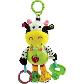 prego-rahatlatici-dislik-asilabilir-oyuncak-sevimli-inek