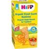 hipp-al3559-organik-elmali-bebek-biskuvisi-150gr