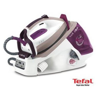 tefal-gv7781