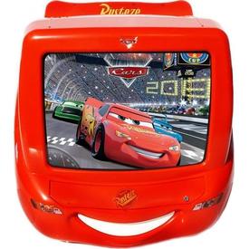 Necotoys Cars 37 Ekran Televizyon Bebek Odası Aksesuarı