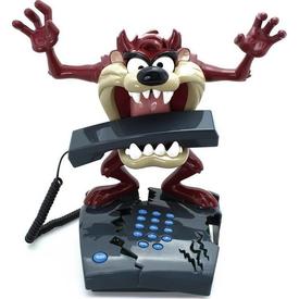 Necotoys Tazmanya Canavarı Animasyonlu Telefon Bebek Odası Aksesuarı