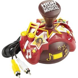 Jakks Pacific High School Musical Tv Oyunu Erkek Çocuk Oyuncakları
