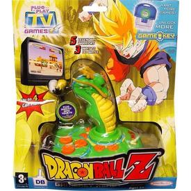 Jakks Pacific Dragonball Z Tv Oyunu Erkek Çocuk Oyuncakları