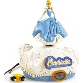 Jakks Pacific Cinderella Tv Oyunu Erkek Çocuk Oyuncakları