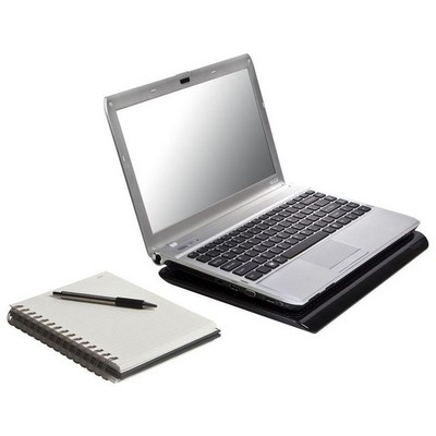 Targus Ultraslim Chill Mat Black Notebook Soğutucu