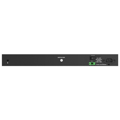 D-link DGS-1210-28X/ME Switch